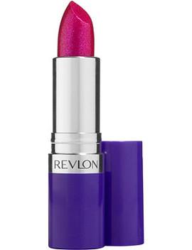 electric-shock-lipstick by revlon
