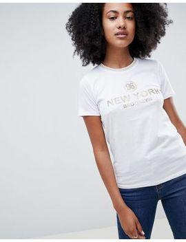 new-look-new-york-slogan-tee by new-look