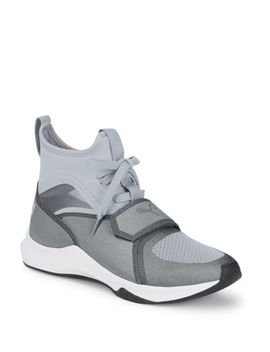 phenom-high-top-sneakers by puma