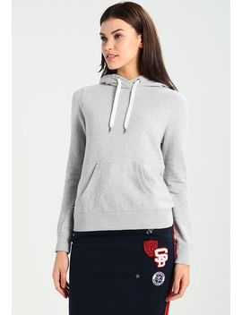 hoodie by tommy-jeans