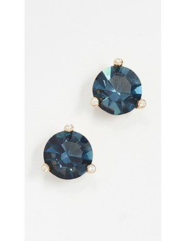 rise-&-shine-small-stud-earrings by kate-spade-new-york