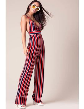 step-in-the-right-direction-jumpsuit by agaci