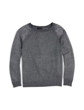 kate-crew-pullover-sweater by jcrew