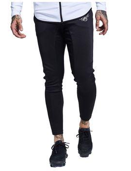siksilk-athlete-pants by siksilk