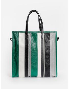 balenciaga---tote-bags---antoniolieu by balenciaga
