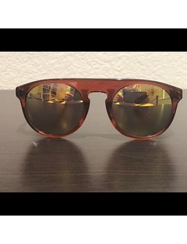 westward-leaning-atlas-14-sunglassespreowned_used by westward-leaning