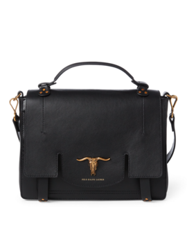 leather-schooly-bag by ralph-lauren