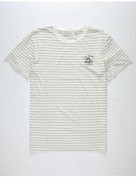 rhythm-happy-hour-mens-t-shirt by rhythm