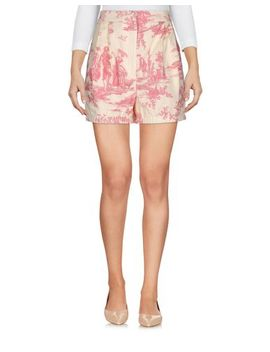 philosophy-di-lorenzo-serafini-shorts-&-bermuda---pants-d by see-other-philosophy-di-lorenzo-serafini-items