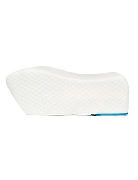 orthex-somnia-gel-memory-foam-5-inch-side-sleeper-pillow by bed-bath-and-beyond