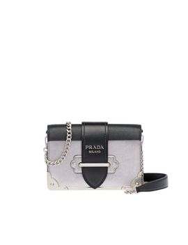 prada-cahier-calf-leather-bag by prada