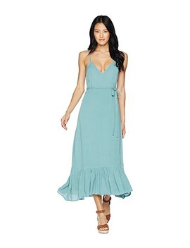 hold-me-tight-dress by billabong