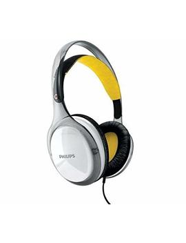 shl9560_10-headphones by amazon
