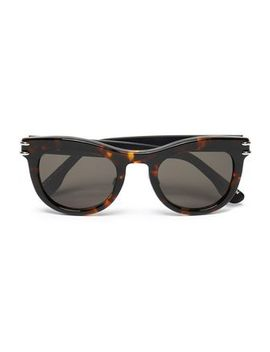 cat-eye-tortoiseshell-acetate-and-silver-tone-sunglasses by roland-mouret