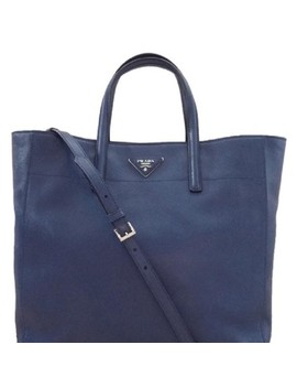 tote-with-straps-blue-saffiano-leather-cross-body-bag by prada