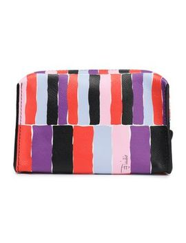 small-printed-leather-cosmetic-case by emilio-pucci