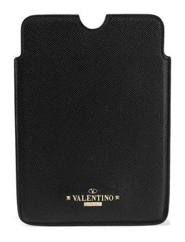 leather-tablet-case by valentino