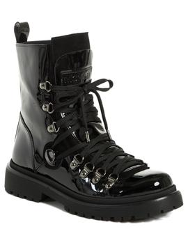 berenice-stivale-lace-up-boot by moncler
