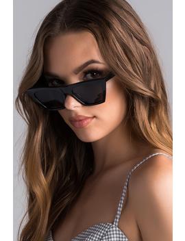 richie-sunglasses by akira
