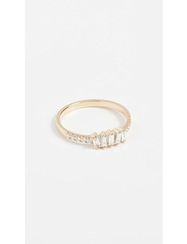 18k-gold-diamonds-ring by suzanne-kalan