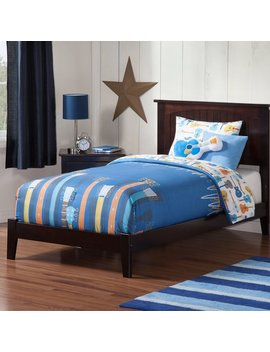 beachcrest-home-graham-panel-bed-&-reviews by beachcrest-home