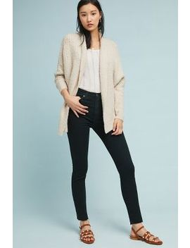 ag-the-sophia-ultra-high-rise-skinny-ankle-jeans by ag-jeans