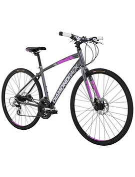 diamondback-bicycles-womens-2016-clarity-2-complete-performance-hybrid-bike by diamondback-bicycles