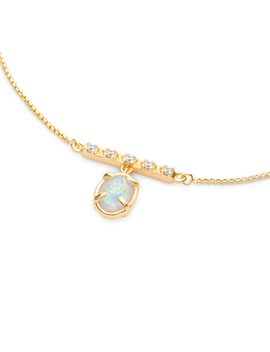 fischer-pendant-necklace-in-gold by kendra-scott