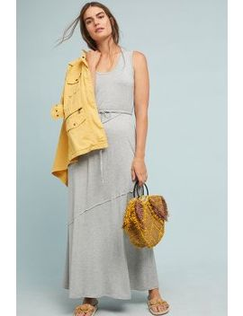 chloe-maxi-dress by dolan-left-coast