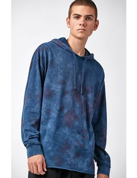 jenkins-washed-hooded-long-sleeve-oversized-t-shirt by pacsun