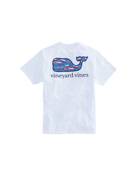 whaley-usa-whale-fill-pocket-t-shirt by vineyard-vines