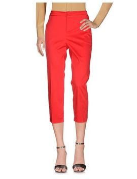 max-&-co-casual-pants---pants-d by see-other-max-&-co-items