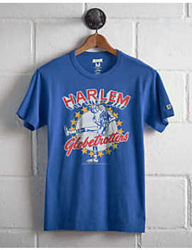 tailgate-mens-harlem-globetrotters-t-shirt by american-eagle-outfitters