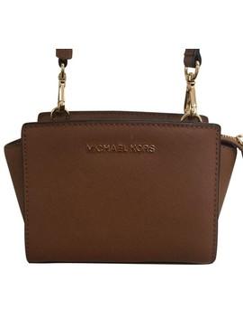 acorn-leather-cross-body-bag by michael-kors
