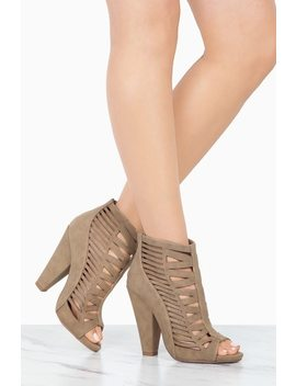 give-me-more---taupe by lola-shoetique