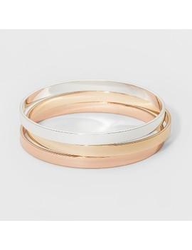bangle-bracelet-3pc---a-new-day by a-new-day