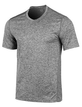 mens-v-neck-mesh-back-performance-t-shirt,-created-for-macys by id-ideology