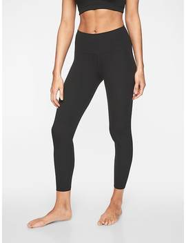 Elation 7/8 Tight by Athleta