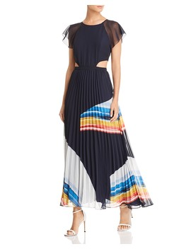 keitha-maxi-dress by joie