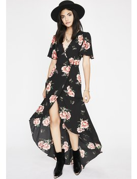 find-some-time-maxi-dress by miley-and-molly