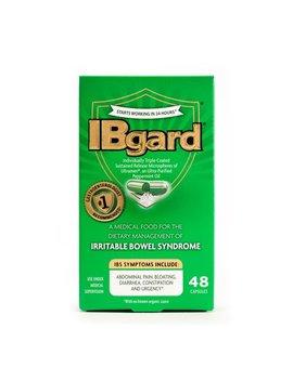 ibgard-48-ct by ibgard