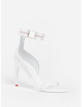 off-white-c_o-virgil-abloh---sandals---antoniolieu by off-white-c_o-virgil-abloh
