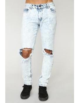 acid-skinny-jeans--acid-wash by fashion-nova