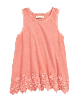 easy-embroidered-tunic-tank by tucker-+-tate