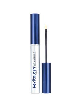 advanced-eyelash-conditioner-2ml by revitalash