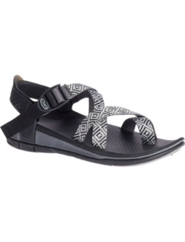 Women's Z/Canyon® 2 by Chacos