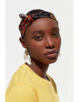 1976-retro-headscarf by urban-outfitters