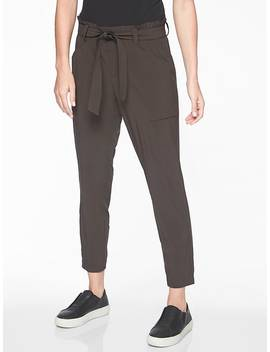 Skyline Pant by Athleta