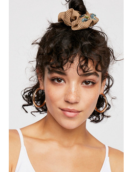 well-suited-scrunchie by free-people