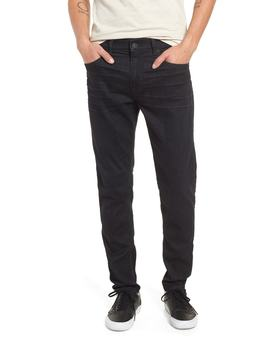 zack-skinny-fit-jeans by hudson-jeans